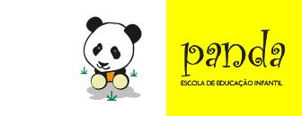 logo_new_large2
